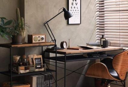 Decoração de home office: dicas e inspirações 2