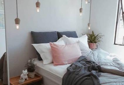 Quarto minimalista: 10 dicas de decoração para você se inspirar