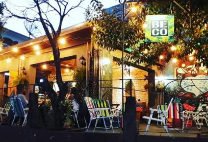 Melhores bares em Osasco: 10 opções para comer, beber e curtir