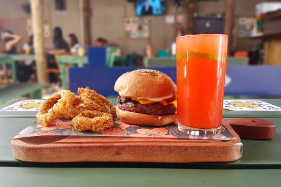 9 hamburguerias imperdíveis em Osasco 2