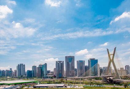 Conheça as vantagens de se morar em regiões próximas às capitais